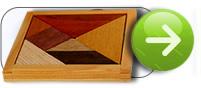 tangram vente en ligne